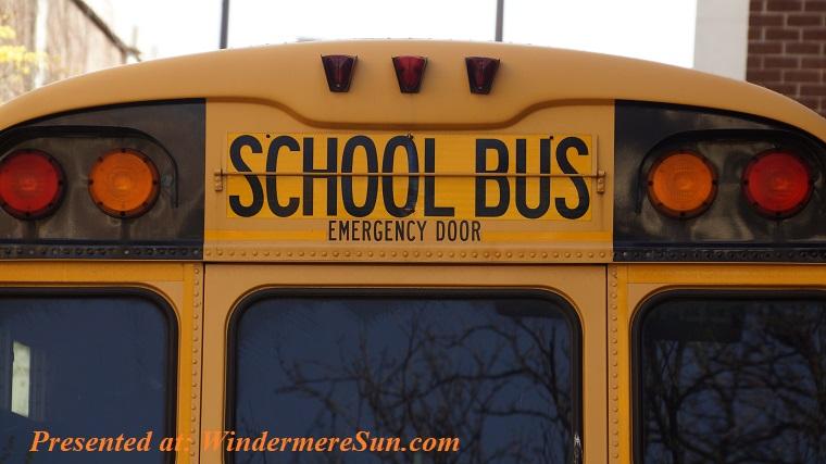 school bus, back-bus-education-159658 final