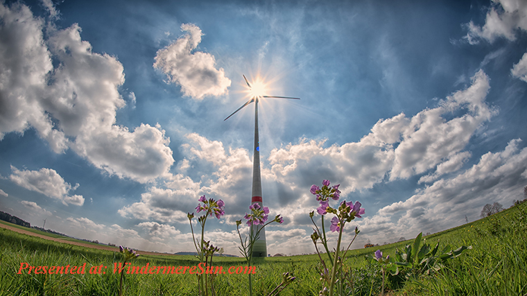 sun and wind, agriculture-alternative-alternative-energy-414886 final