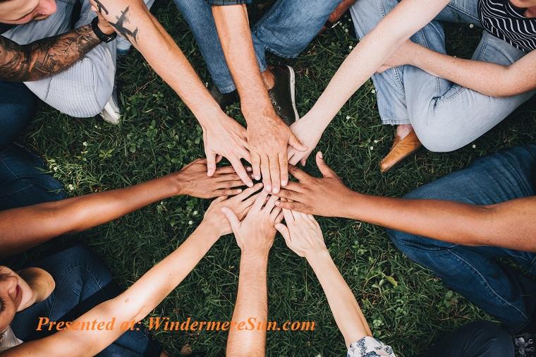 bonding collaborations, arms-bonding-closeness-1645634 final