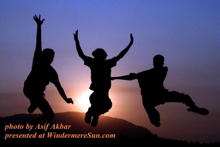 celebration-1578251. by Asif Akbar final