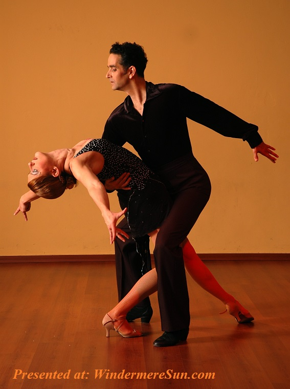 man and woman dancing, active-ballroom-dance-270789 (1) final