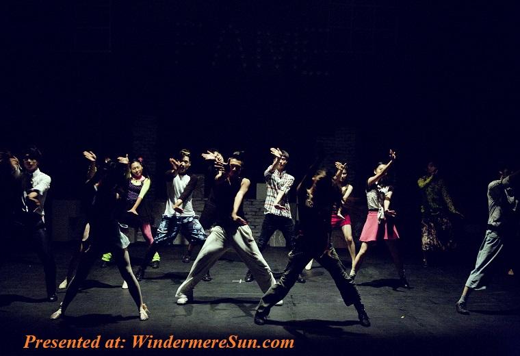 modern dance, action-adult-dance-270837 (1) final