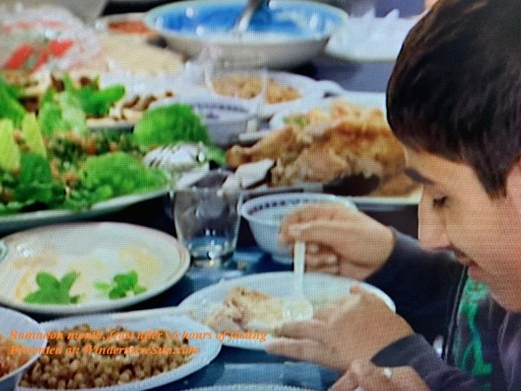 Ramadan-3 final