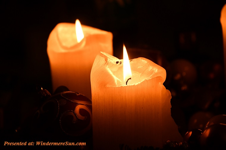 candles, blurred-background-burn-burning-754062 (1) final