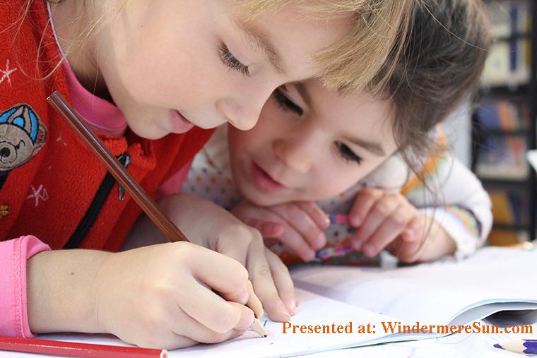 children-cute-drawing-159823 final