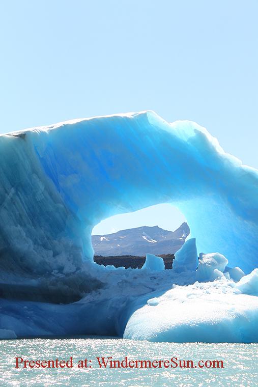 melting ice, blue-cold-daylight-355596 final