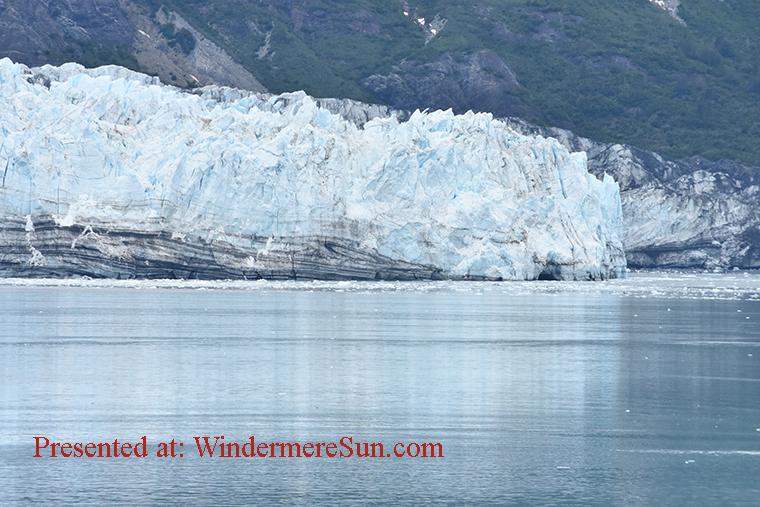 melting ice, climate-change-cold-daylight-777459 final