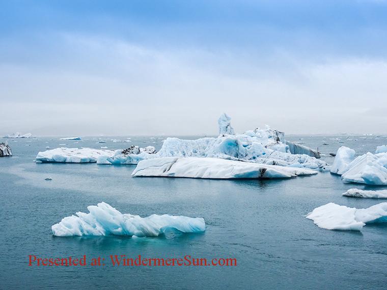 melting ice, climate-change-cold-glacier-2229887 final