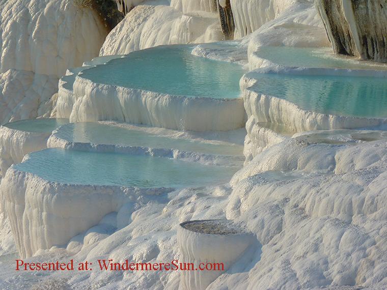 melting ice, cold-ice-melting-87847 final