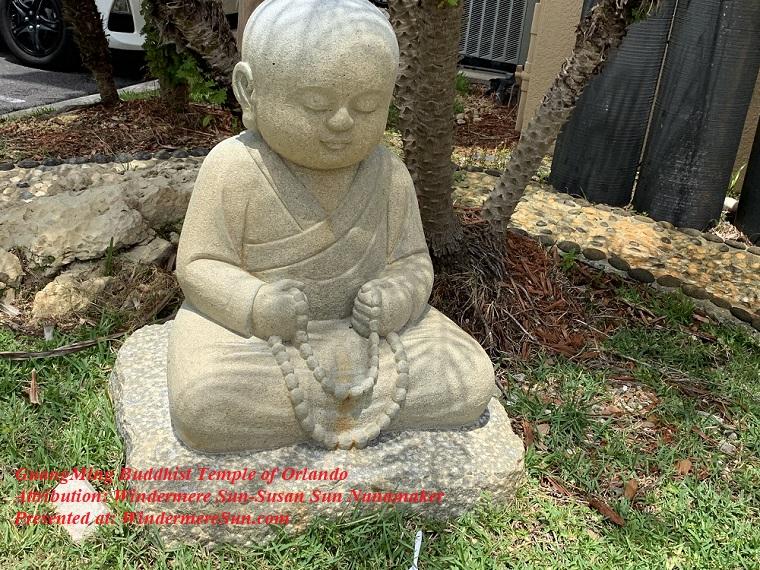 one sitting buddha final