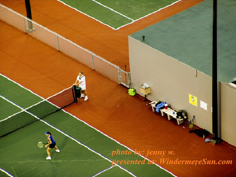 tennis-courts-1516300, freeimages, by jenny w.final