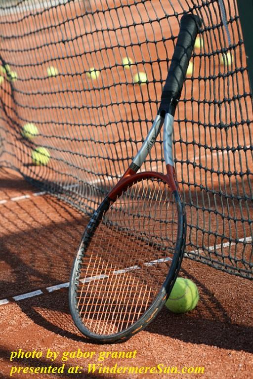 tennis-racket-ball-1441282, by gabor granat final