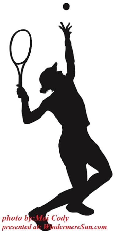 tennis-silhouette-2-1428818, by Moi Cody final