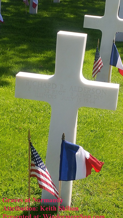 Graves at Normandy-5. final
