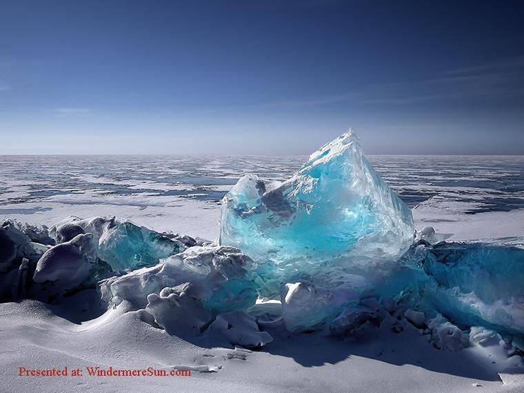 melting ice, adventure-beautiful-blue-sky-666737 final