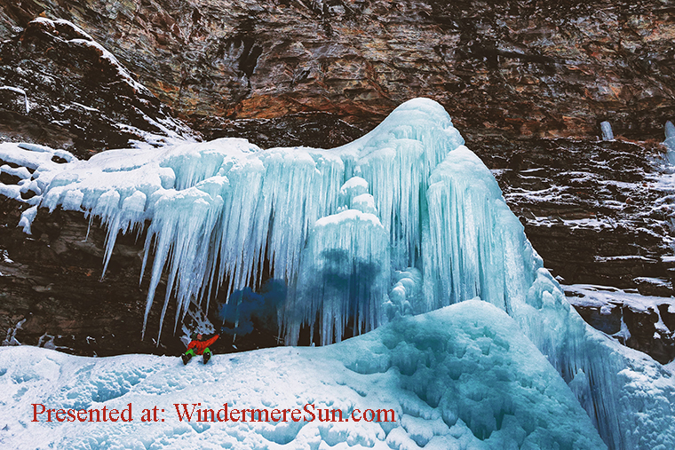 melting ice, adventure-climb-cold-817926 final
