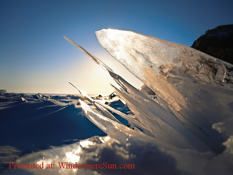 melting ice, adventure-cold-dawn-806655 final