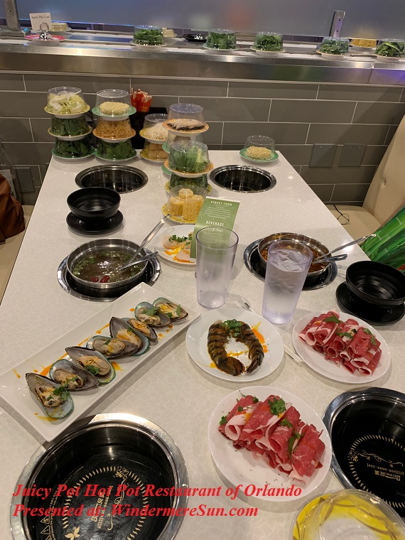 Juicy Pot-3 whole table final