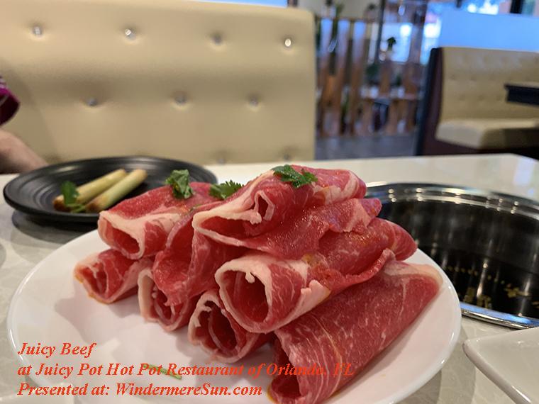 beef final