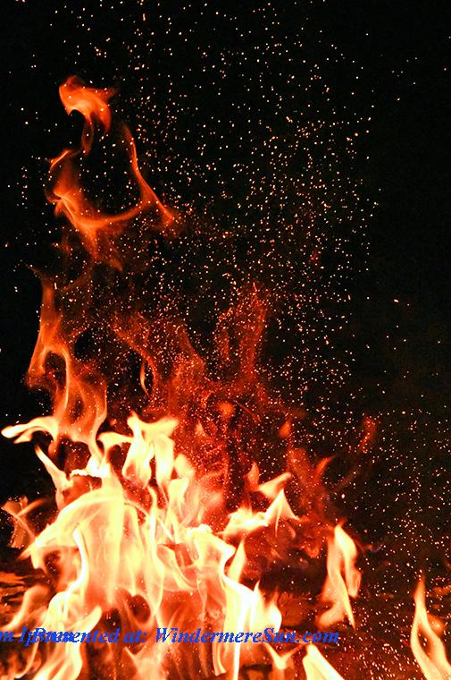 blaze-bonfire-burn-1558916 final