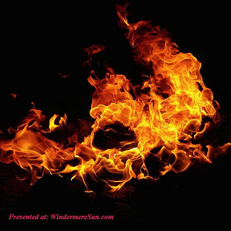 blaze-bonfire-burn-672636 final