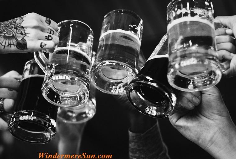 craft beer-4., alcoholic-beverage-ale-beer-1464825 final
