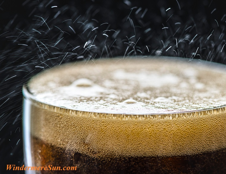 craft beer-5., alcohol-alcoholic-beer-1161466 final