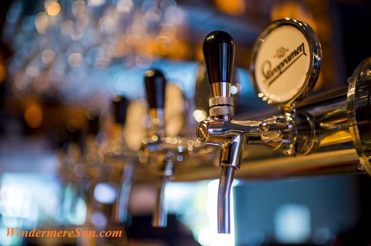 craft beerm alcohol-ale-bar-159291 final