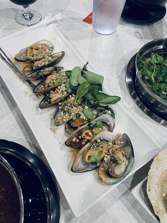 grilled mussels final