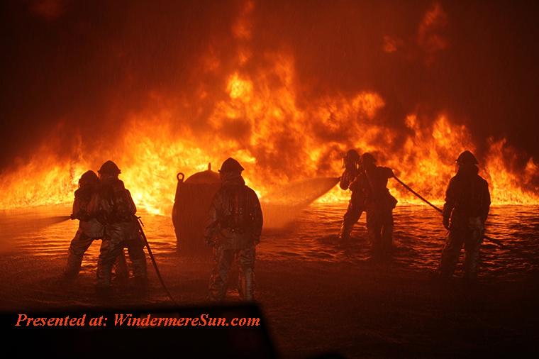 wildfires, backlit-breathing-apparatus-danger-279979 (1) final