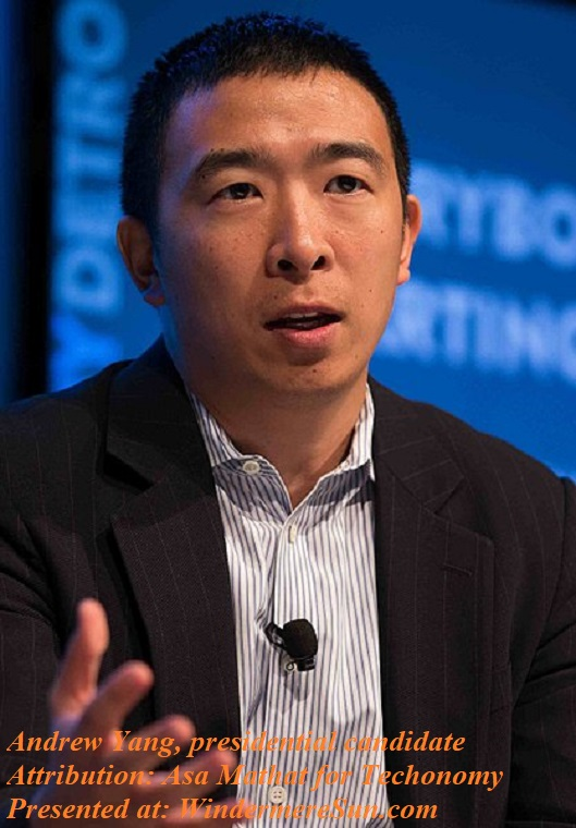 Andrew_Yang_talking_about_urban_entrepreneurship_at_Techonomy_Conference_2015_in_Detroit,_MI. attribution-Asa Mathat for Techonomy final