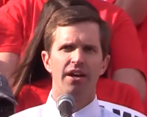 Andy_Beshear_at_Teacher's_Rally_13_April_2018 final short