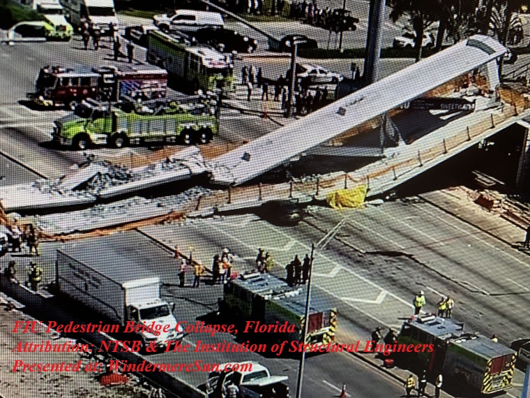 FIU Bridge Collapse-3 final