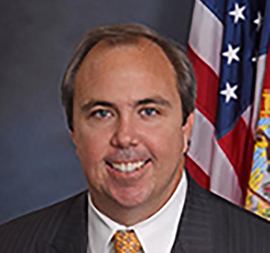 Joe Gruters, FL State_Representative final short