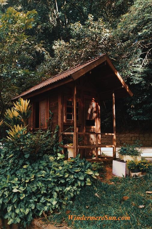 house-15, pexels-photo-1144694 final