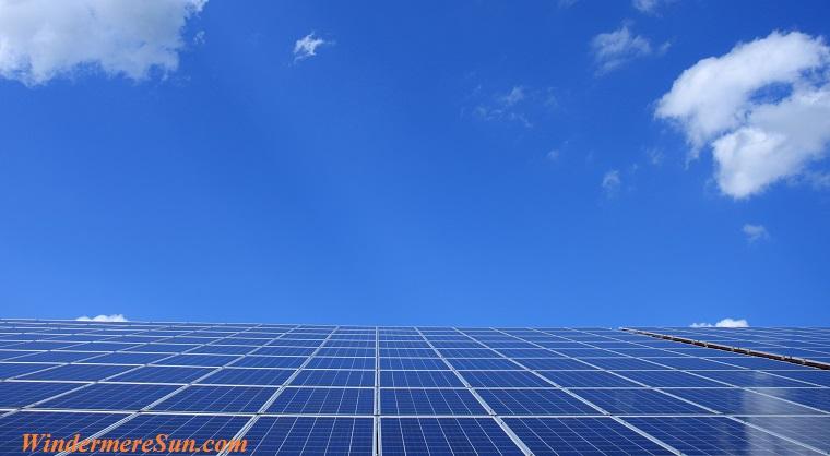 solar panels, 300-sl-alternative-energy-blue-sky-371900 final