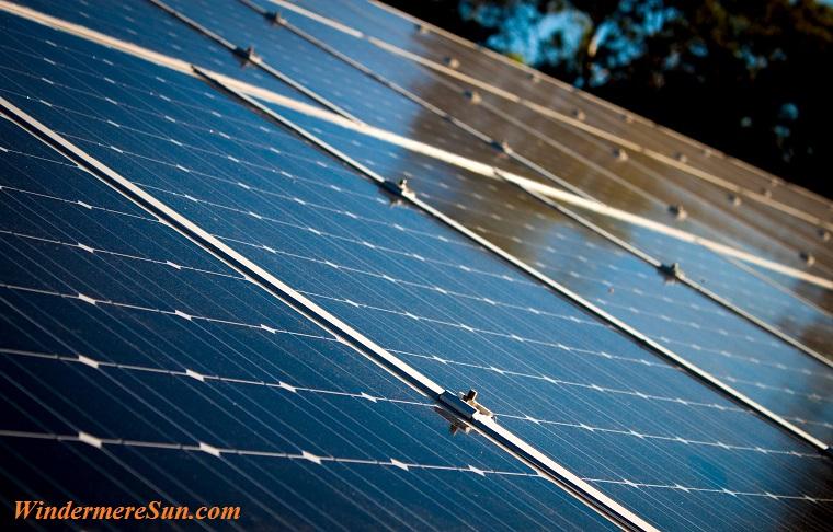 solar panels, alternative-alternative-energy-clean-energy-421888 final