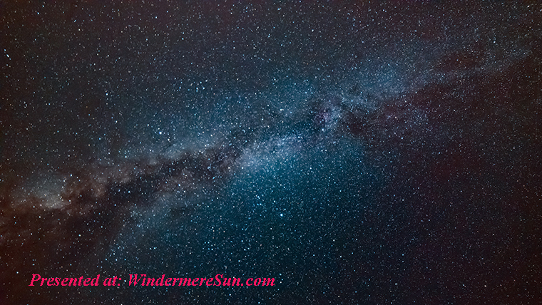 universe, milky-way-galaxy-during-nighttime-1252890 final
