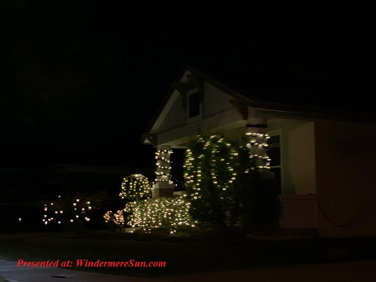Windermere Family Lights-10 final
