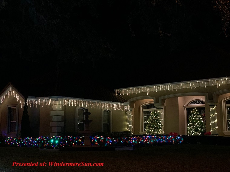 Windermere Family Lights-3 final