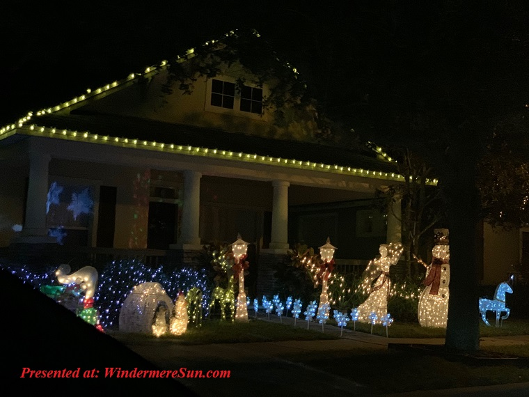 Windermere Family Lights-7 final