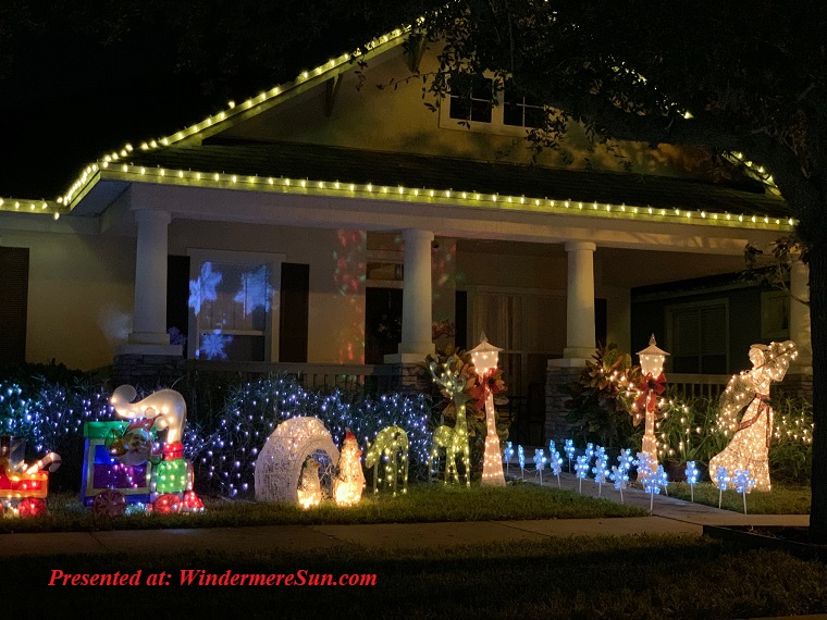 Windermere Family Lights-8 final