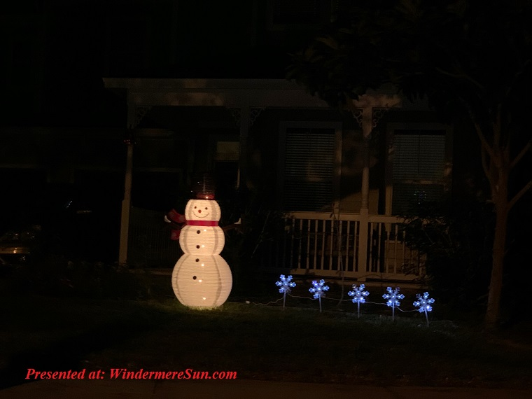 Windermere Family Lights-9 final