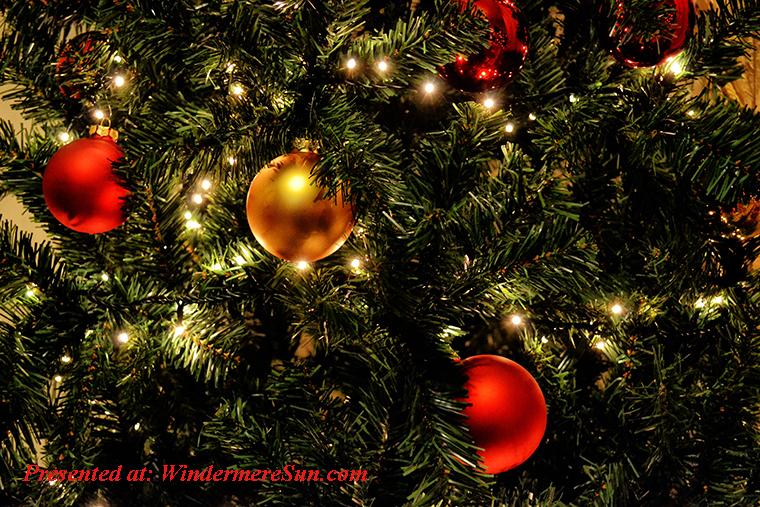 celebration-christmas-christmas-balls-christmas-decoration-364668 (1) final