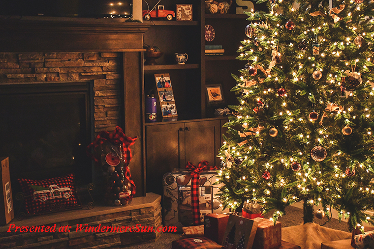 lighted-christmas-tree-1708601 (1) final