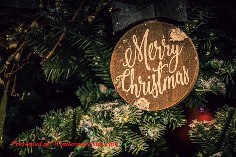 merry-christmas-sign-1656564 (1) final