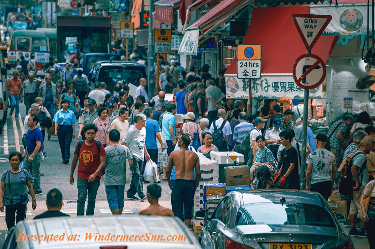 people-on-the-street-2926723 (1) final