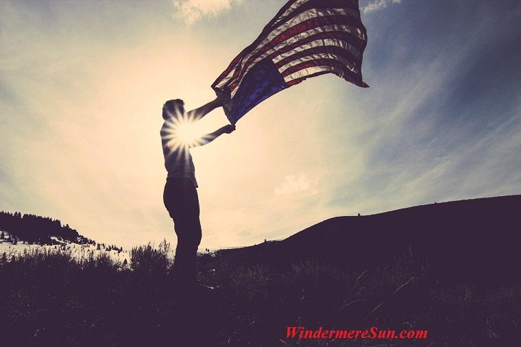 waving flag, 4th-of-july-america-flag-6895 final