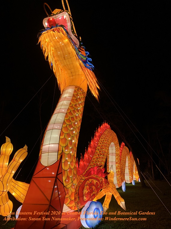 Dragon-2 final