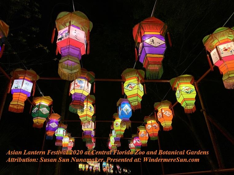 Lanterns-1 final